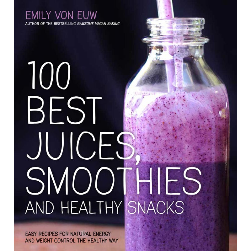 100-Best-Juices-&-Smoothies-Cover