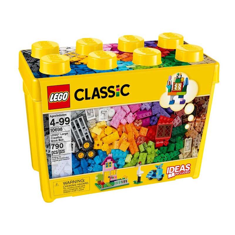 Lego-Large-Creative-Brick-Box-10698