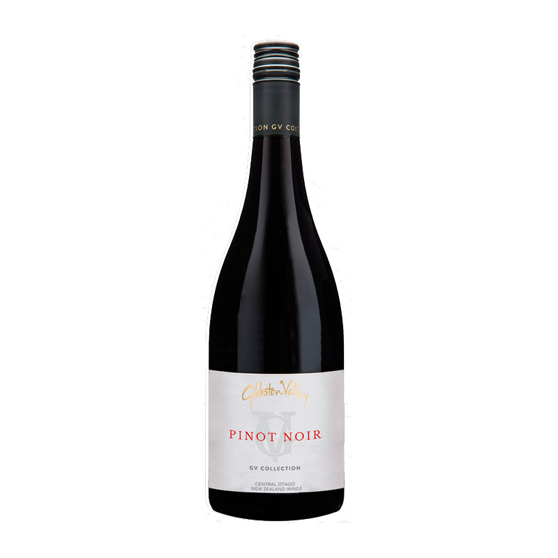 Gibbston Valley Pinot Noir