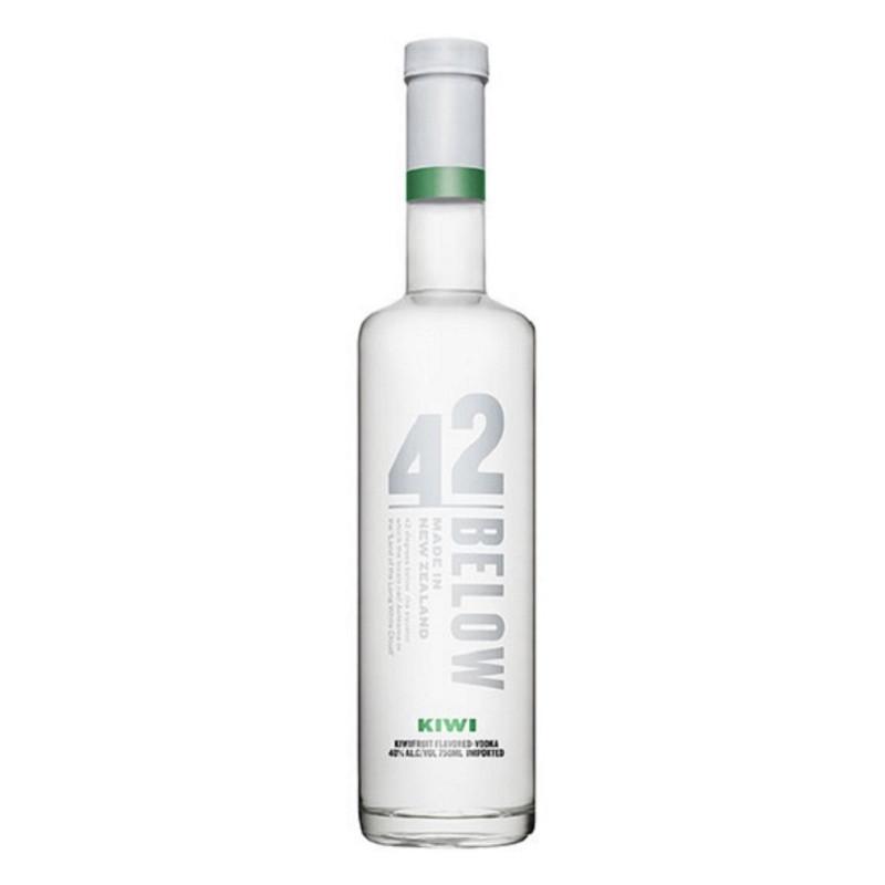 42 Below Kiwifruit Vodka