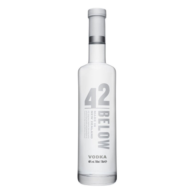 42-Below-Vodka