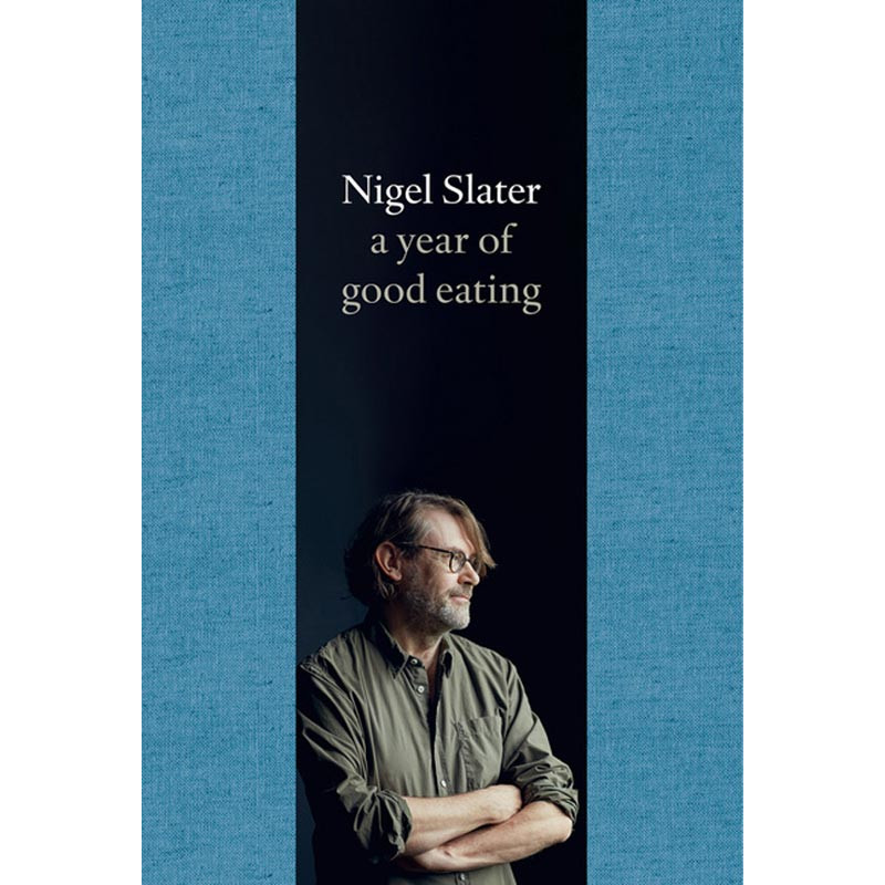 Nigel-Slater-Year-Of-Good-Eating