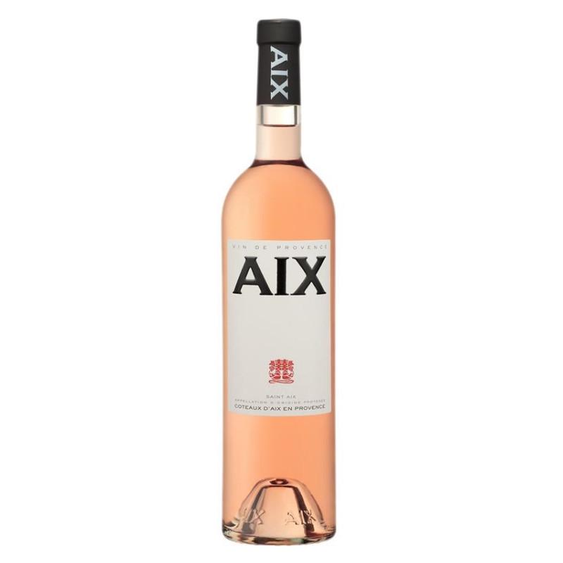 AIX Provence Rose