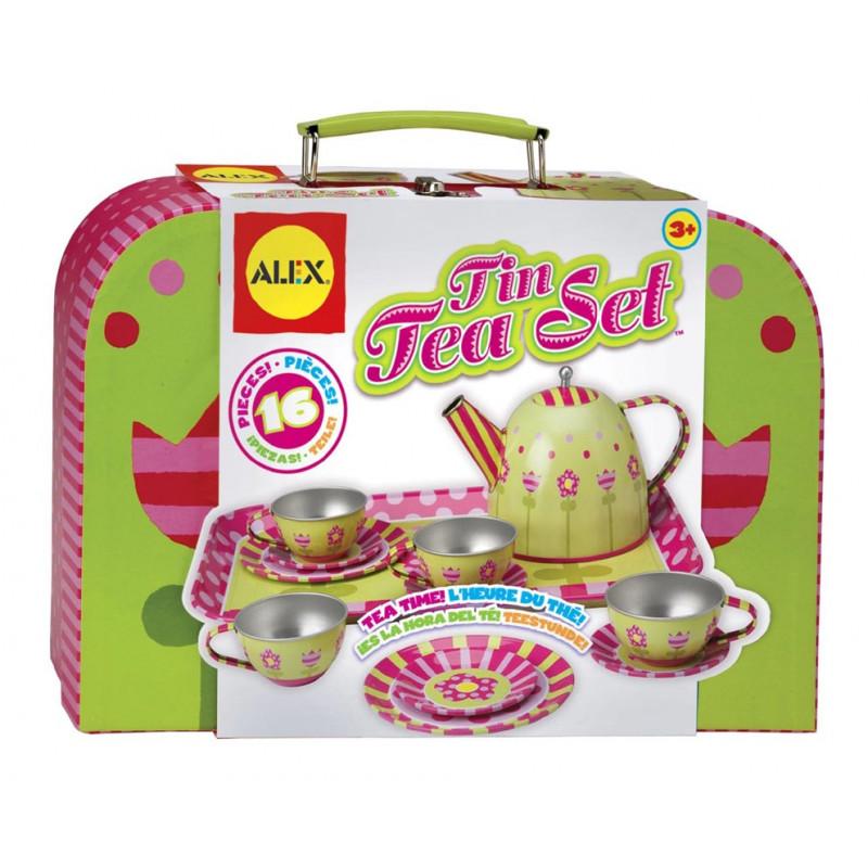 Alex-Tin-Tea-Set