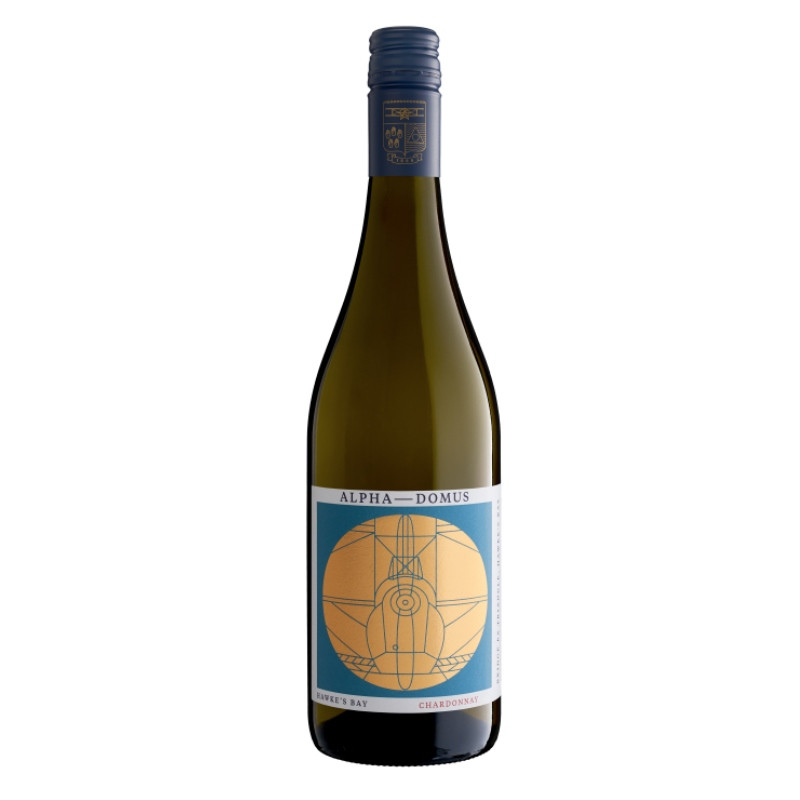 Alpha-Domus-The-Pilot-Chardonnay