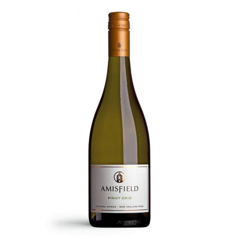 Amisfield-Pinot-Gris