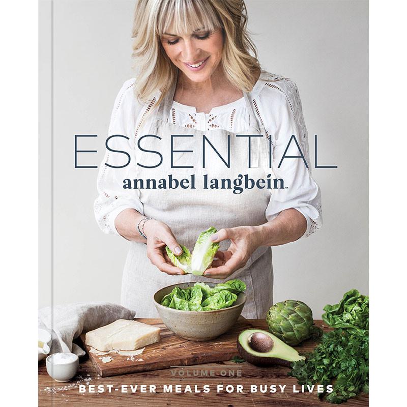 essential-annabel