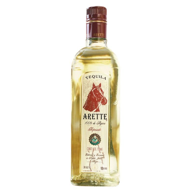 Arette Reposado Tequila