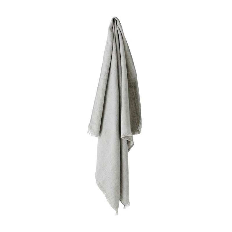aura-vintage-linen-throw