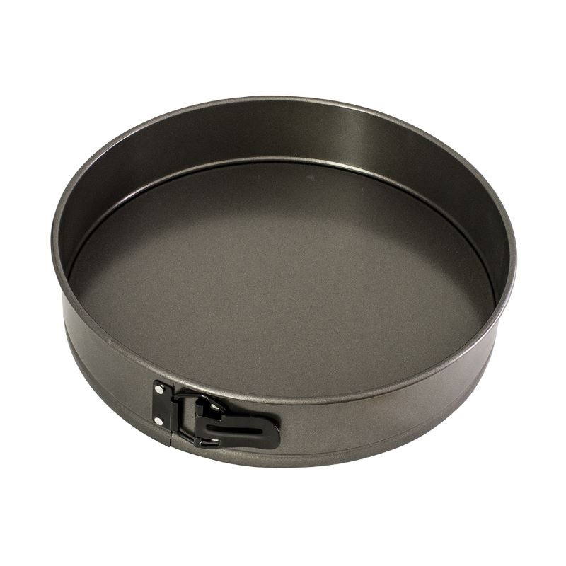 Bakemaster 30cm Round Springform Pan