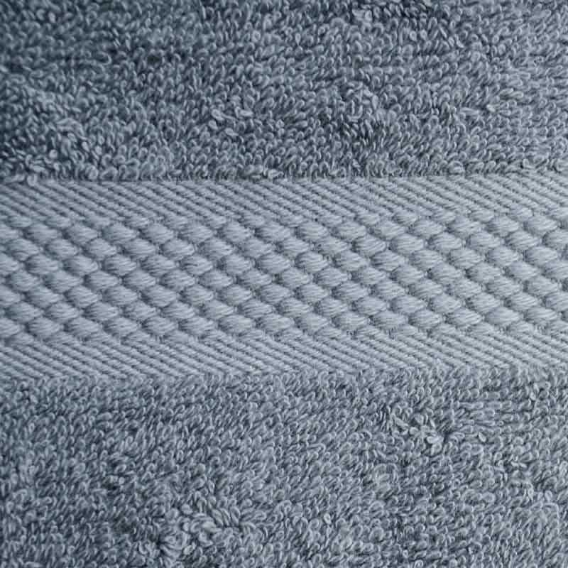 Baksana-Aegean-Denim-Blue-Hand-Towel