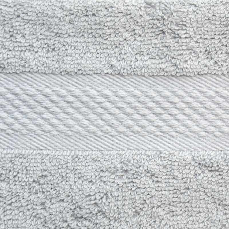 Baksana-glacier-grey-hand-towel