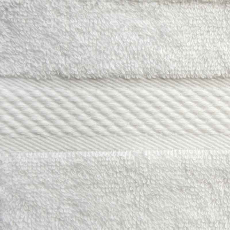 Baksana-white-hand-towel