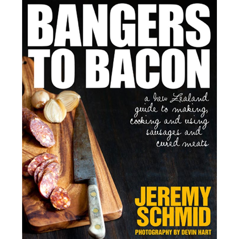 Bangers-to-Bacon-Cover