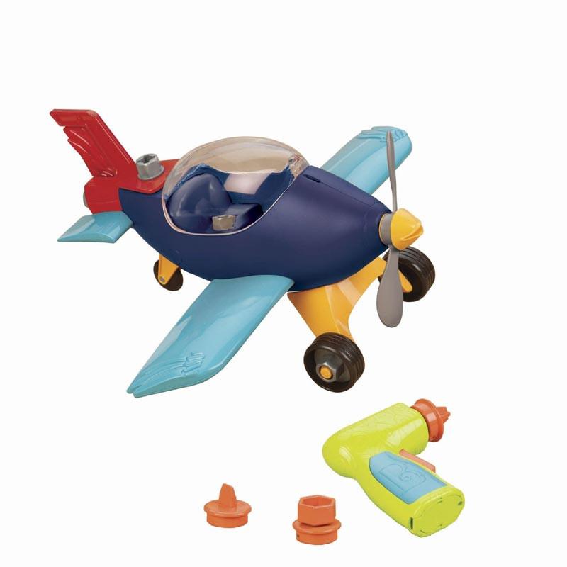 Battat-Build-A-MA-JIG-Aeroplane