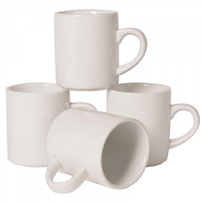 BIA 903006 Corporate Mug