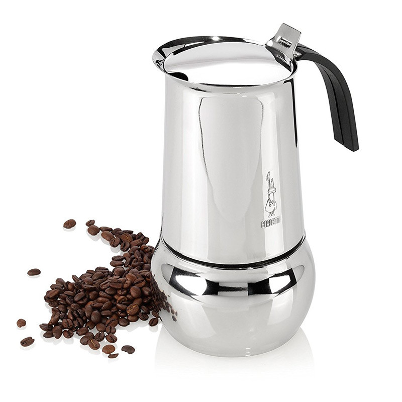 Bialetti Kitty Elegance - 10 Cup
