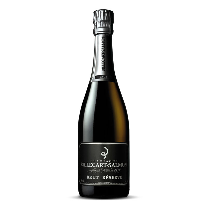 Billecart-Brut