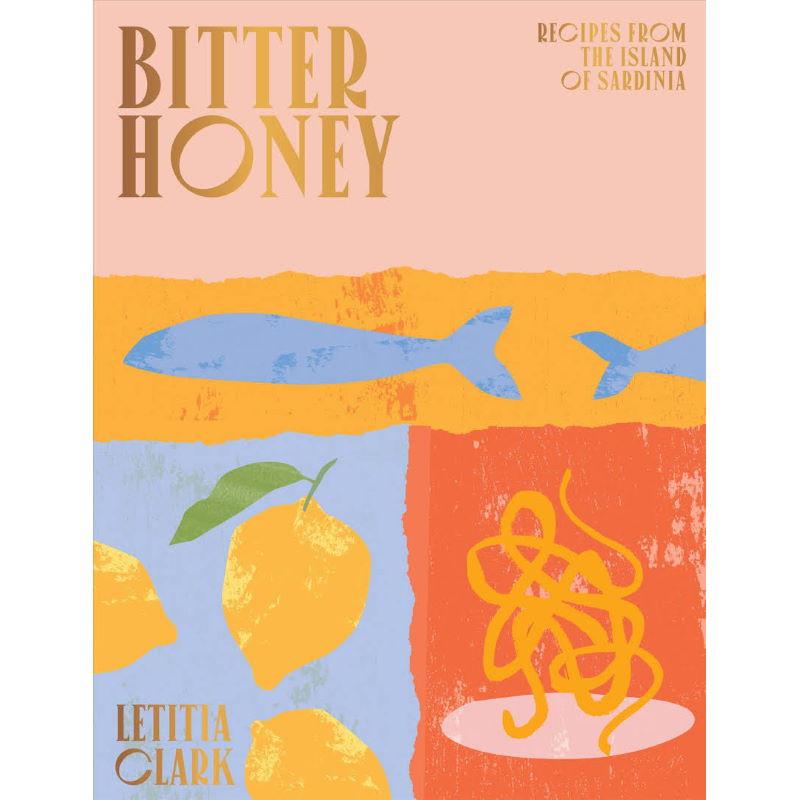 Bitter Honey