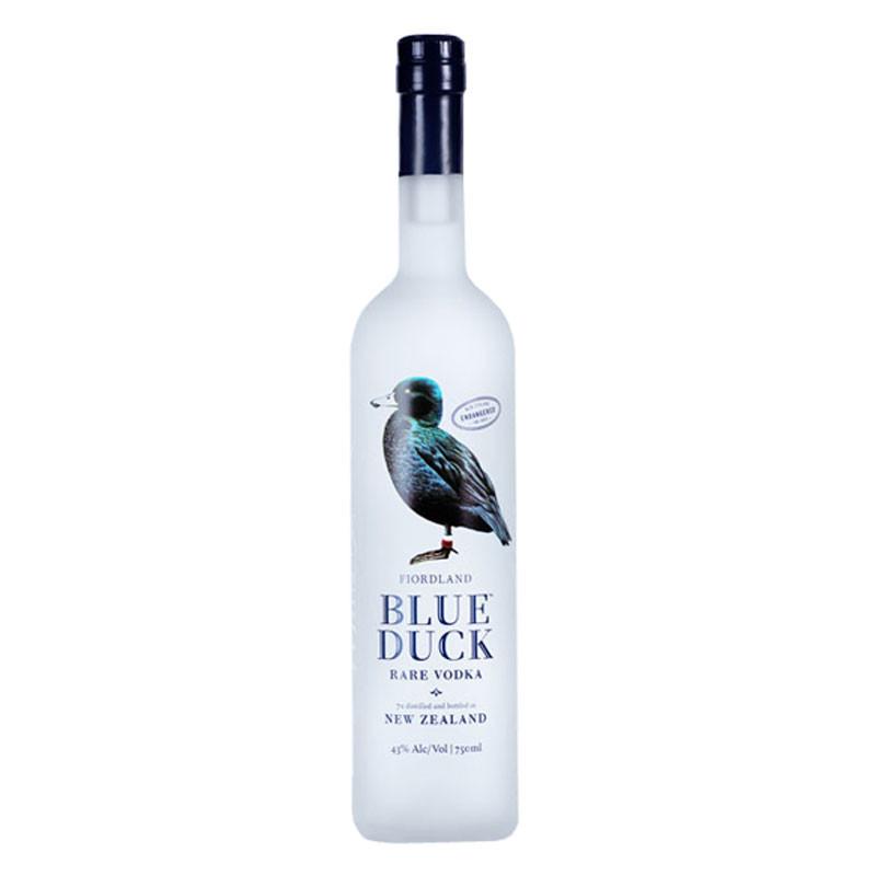 blue-duck