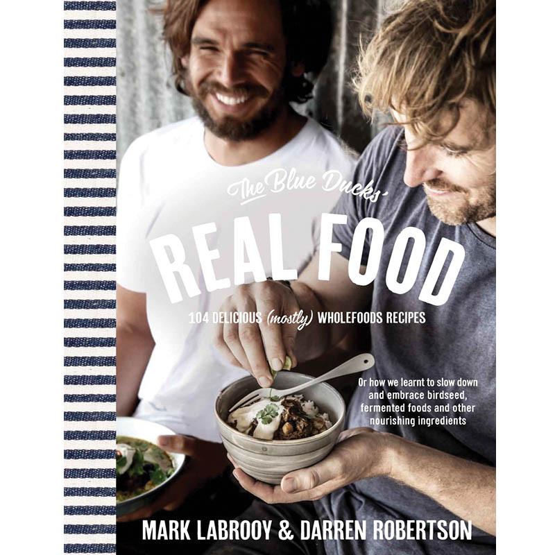 Blue-Ducks-Real-Food-Cookbook