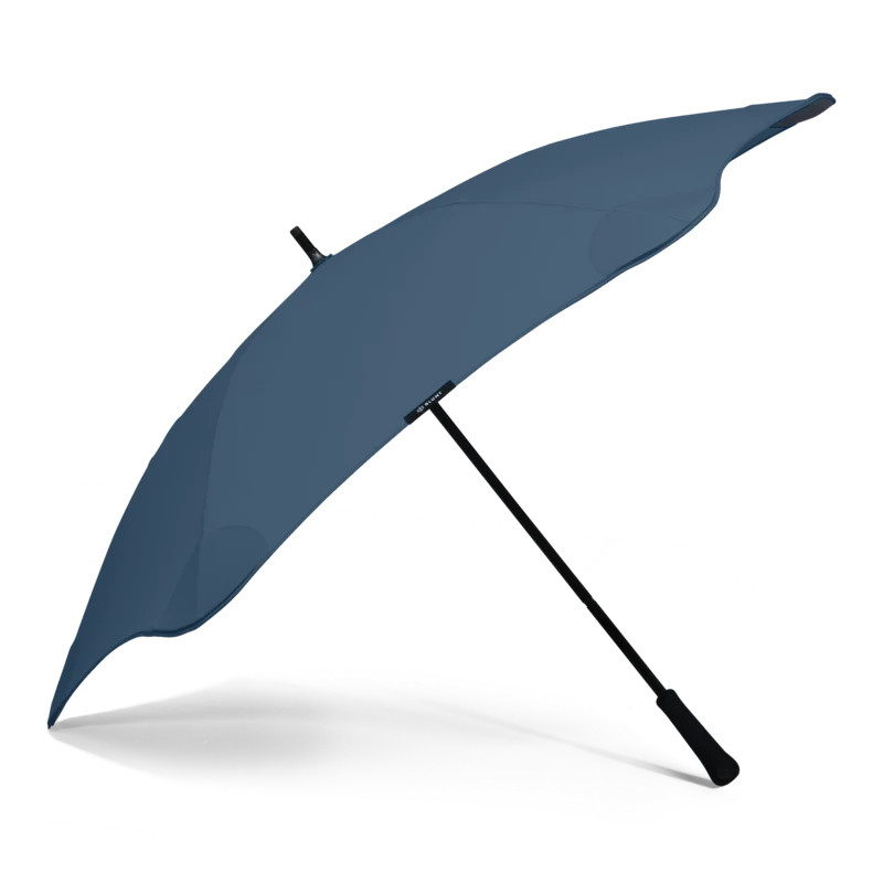 Blunt Umbrella Classic Blue
