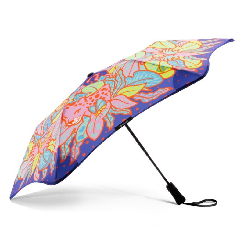 Blunt Umbrella Metro Ellen Porteus