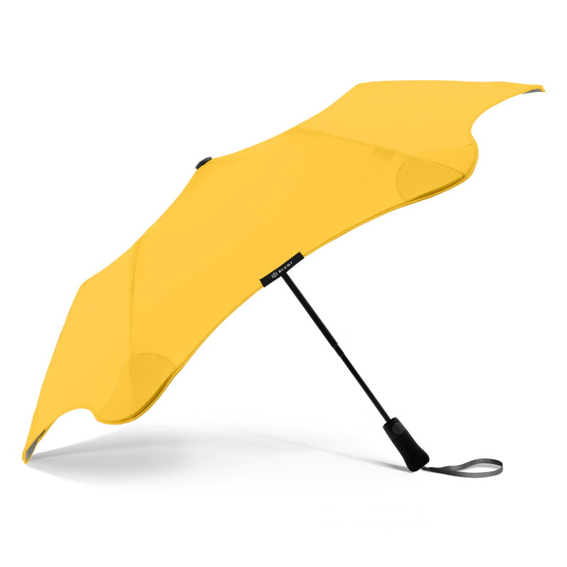 Blunt Metro Umbrella 2.0
