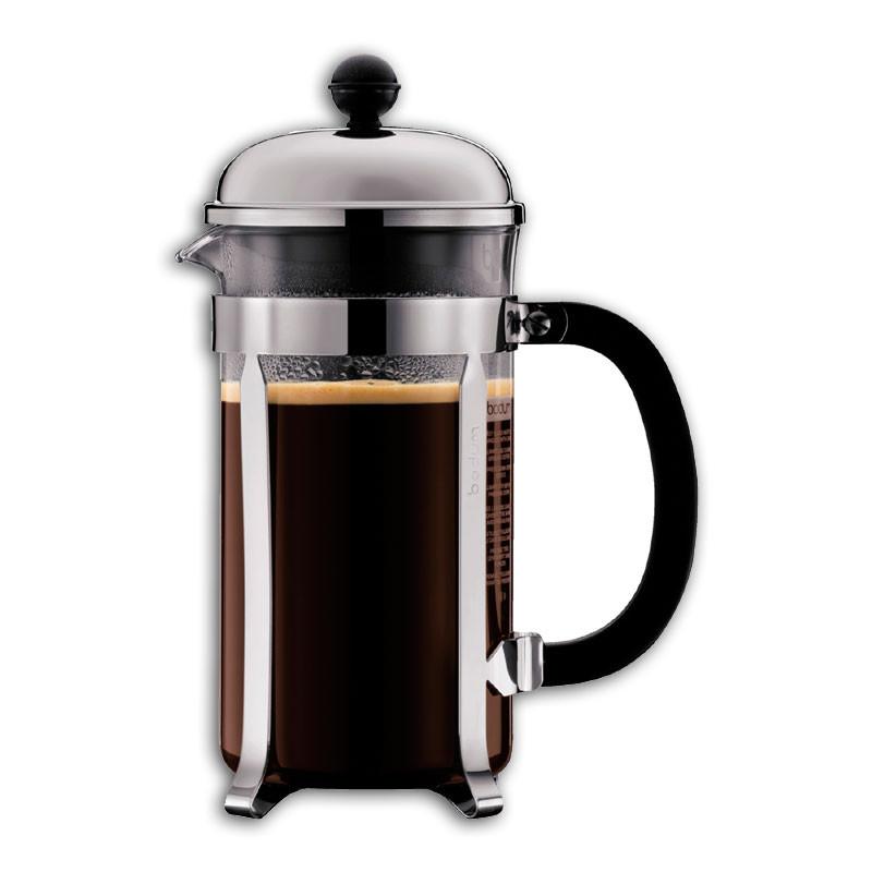 bodum-8-cup