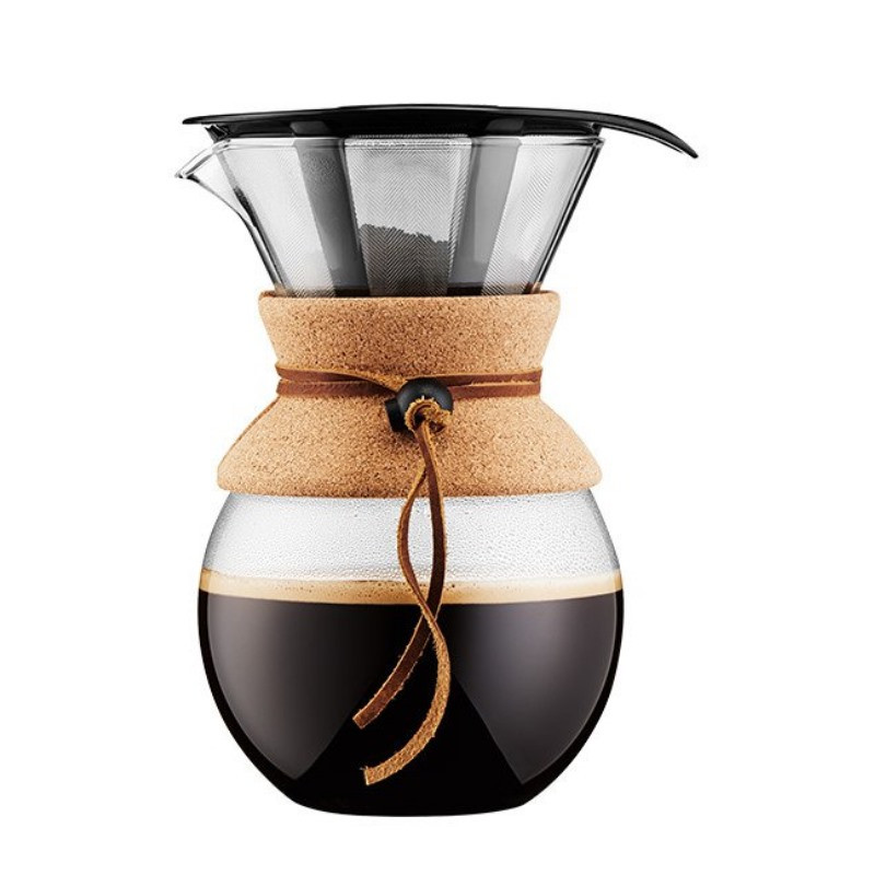 Bodum Pour Over Coffee Maker