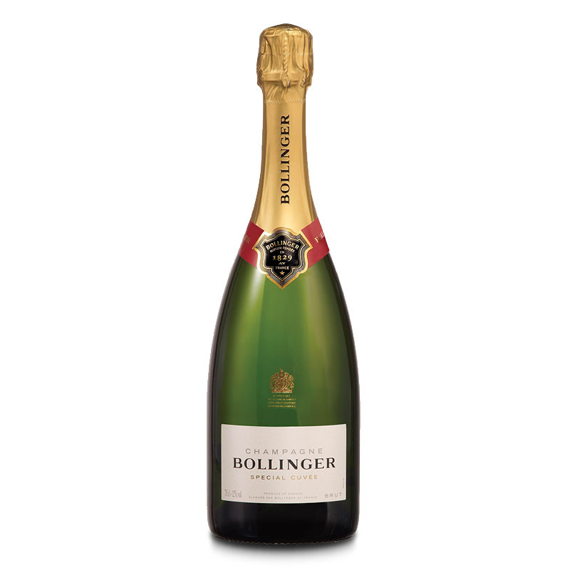 Bollinger-Special-Cuvee