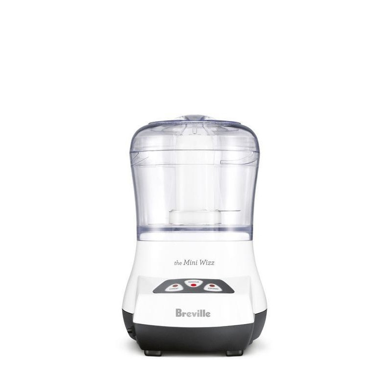 Breville the Mini Wizz™ Food Processor