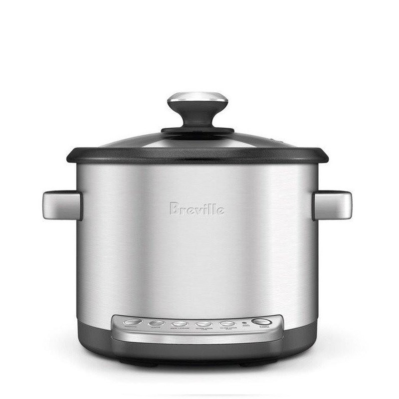 Breville the Multi Chef