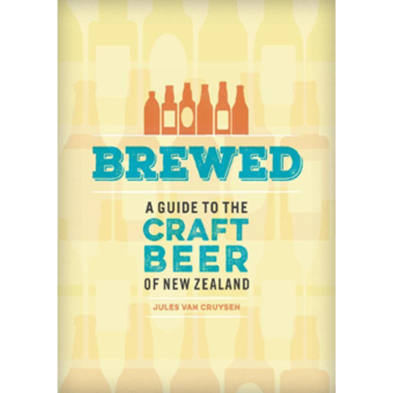 Brewed-Cover