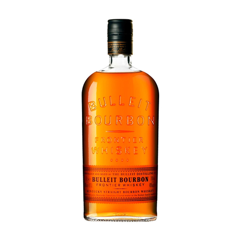 bulleit-bourbon-kentucky
