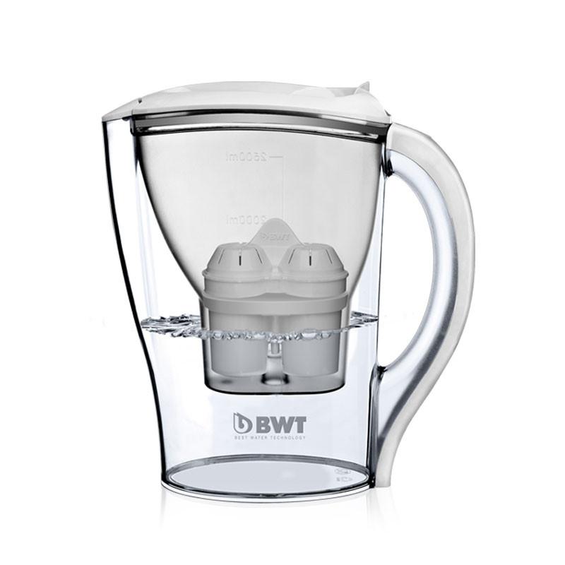 BWT-Initium-Water-Filter-Jug