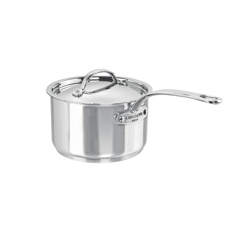 Chasseur-Stainless-Saucepan-19800