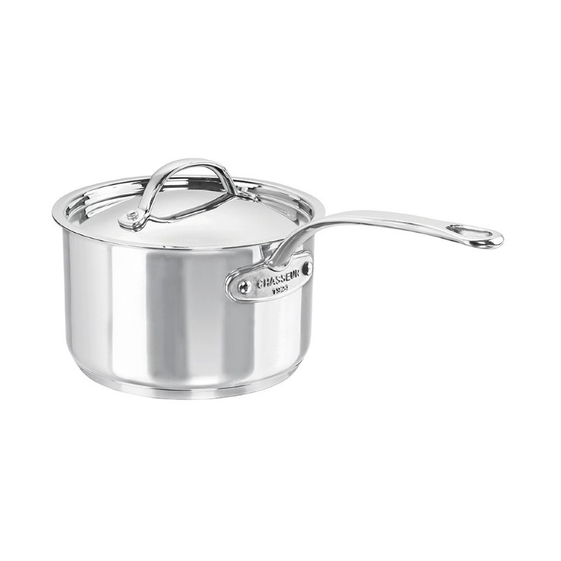 Chasseur-Stainless-Saucepan-19801