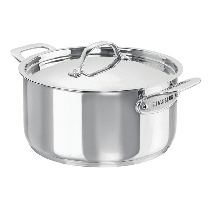Chasseur-Stainless-Casserole-19821
