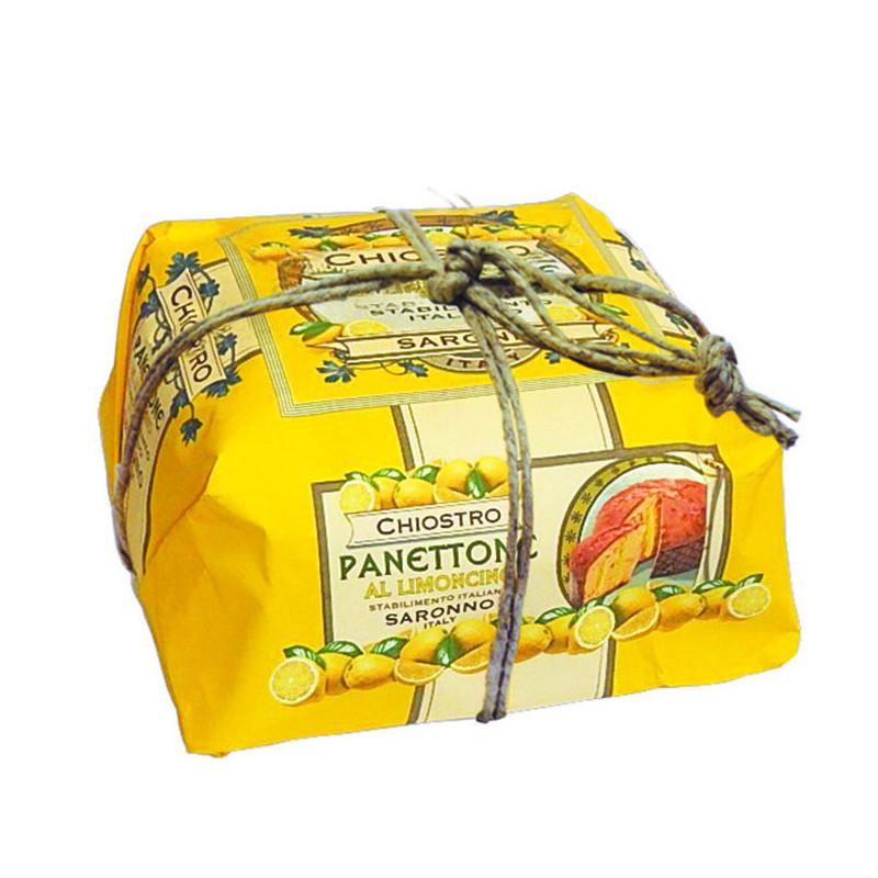Chiostro-Panettone-Limoncello