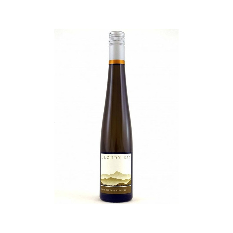 Cloudy-Bay-Late-Harvest-Riesling