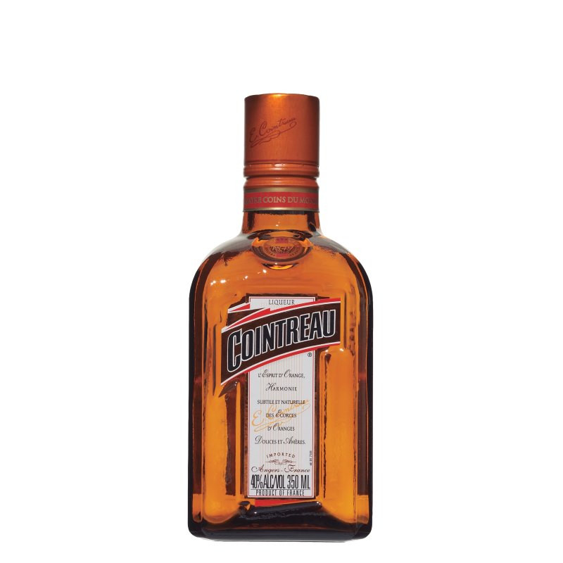 Cointreau Orange Liqueur