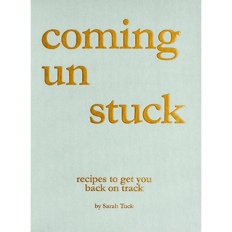 coming-unstuck