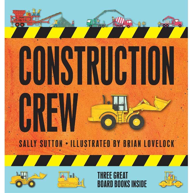 Construction-Crew-Boxed-Set