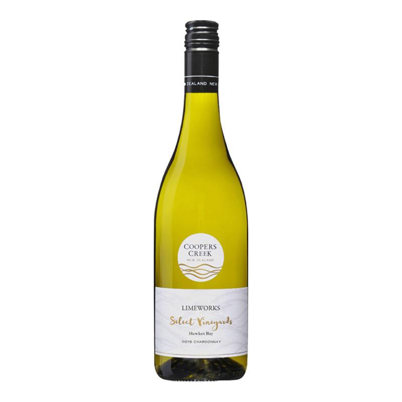 Coopers-Creek-Limeworks-Chardonnay