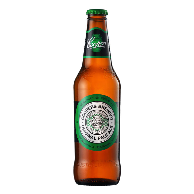 Coopers-Pale-Ale-375ml
