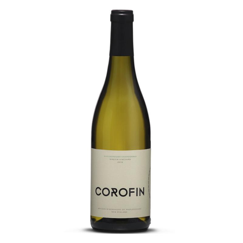 Corofin Wrekin Chardonnay