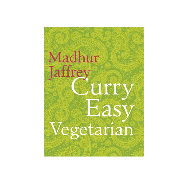 Curry_Easy_Vegetarian-Cover