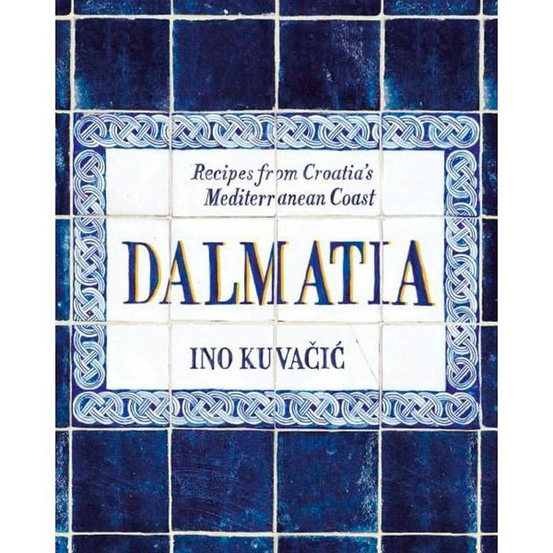 dalmatia-ino-kuvacic