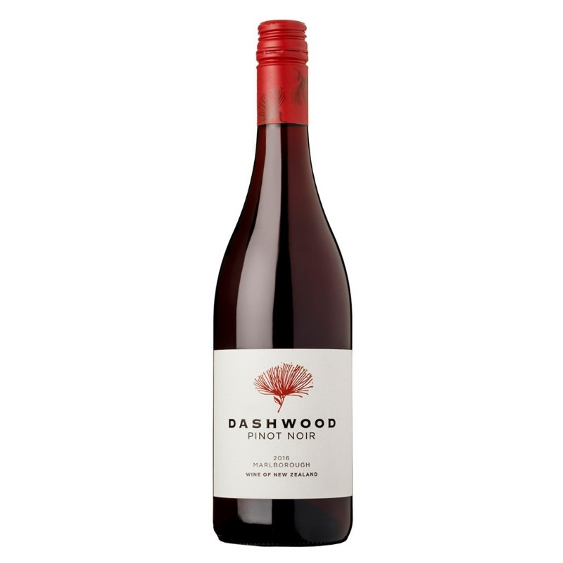 Dashwood Pinot Noir